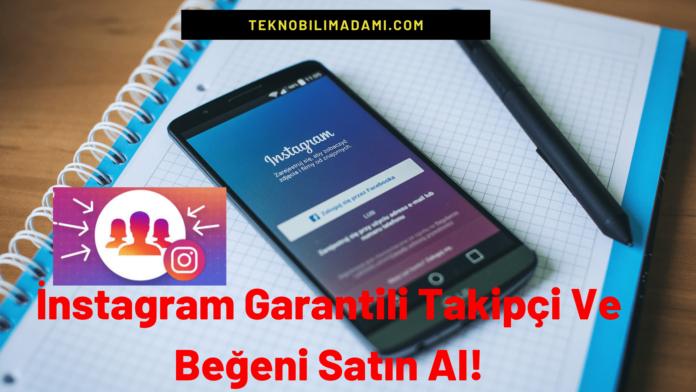 instagram-takipci-satin-al
