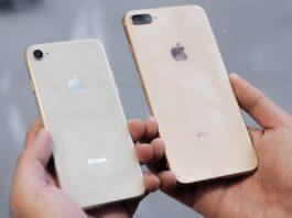 iPhone SE Plus'ın Teknik Detayları ve Çıkış Tarihi