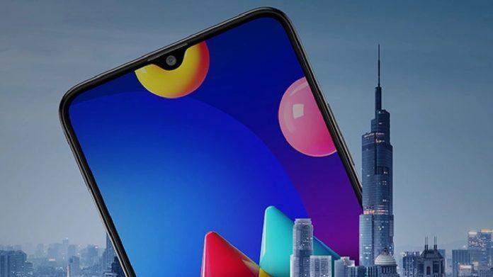 Samsung Galaxy M02s tanıtıldı! Özellikleri ne?