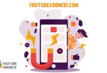 youtubeabonesi