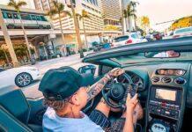 Bir Zamanlar Sokakta Yatan Instagram Fenomeni Nasıl Bir Milyonere Dönüştüğünü Anlattı