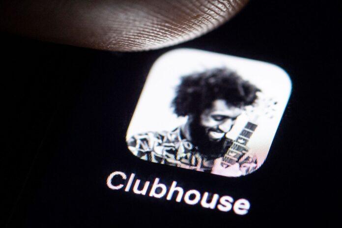 Clubhouse Nedir ve Nasıl Üye Olunur