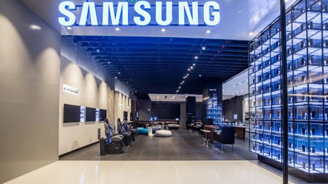 Yabancı Şirketlerin Türkiye'ye Akıllı Telefon İçin Yaptığı Yatırımların Ardından Beklenen Açıklama