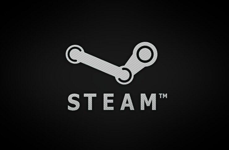 Steam Eş Zamanlı Oyuncu Sayısıyla Yeni Rekora İmza Attı!