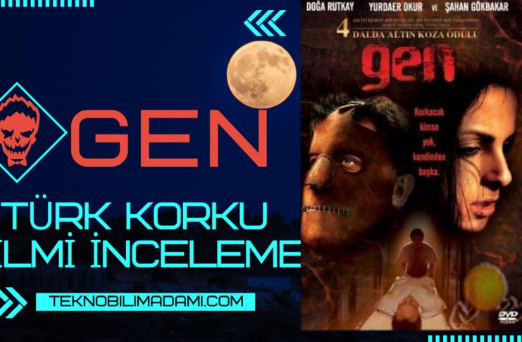 gen-filmi