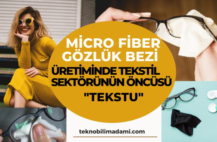 micro-fiber-gozluk-bezi