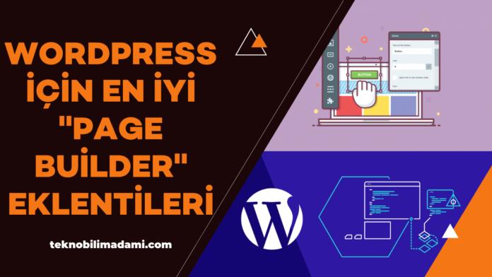wordpress-page-builder-eklentileri