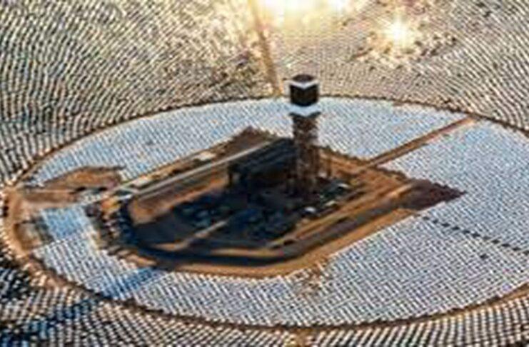 abd-güneş-enerji-santrali-kurdu