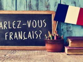fransızca'da-günlük-konusmalar