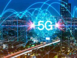 turkıye-adım-adım-5G-teknolojisi-geciyor
