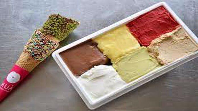 dondurma-kilo-aldirir-mi