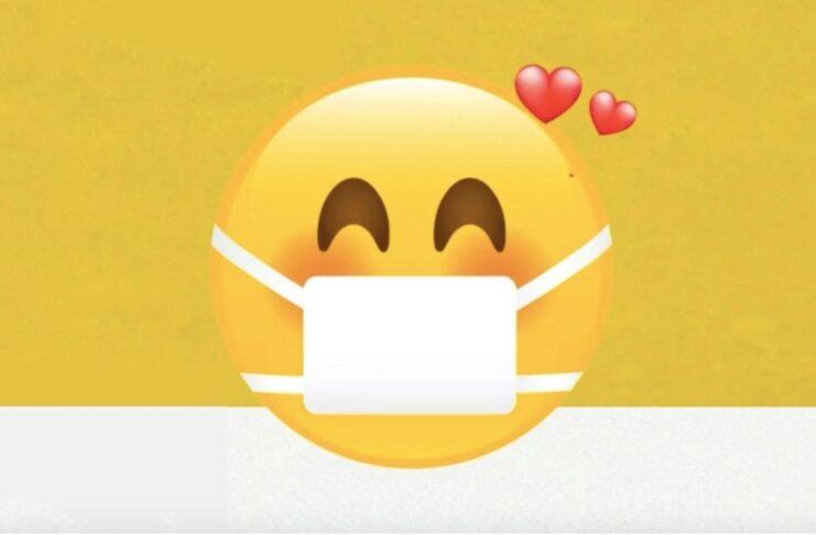 Emoji anlamları
