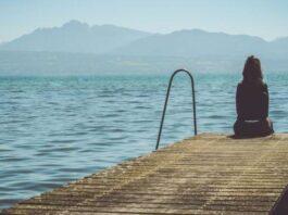 hayal-kırıklıgı-ile-ilgili-bas-etmenin-yollari