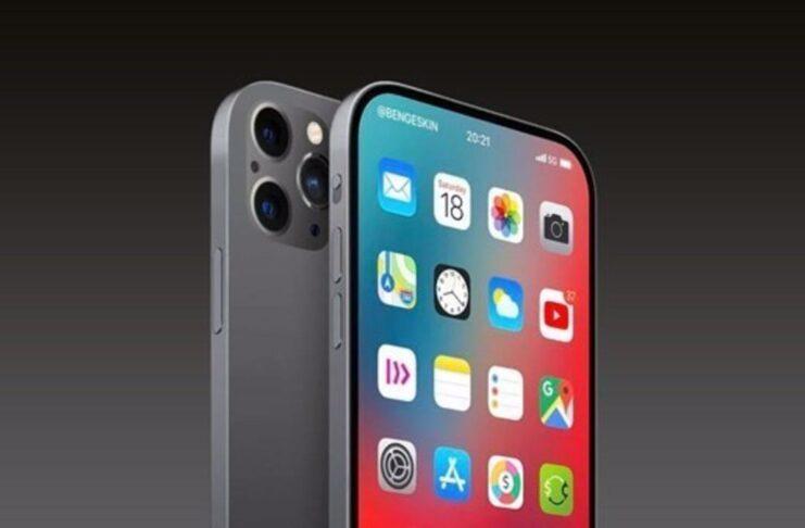 iphone-13-yeni-batarya-özelliğiyle-geliyor