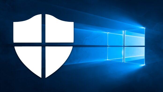 microsoft-defender-güvenlik-duvari
