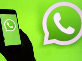 whatsapp-kullanıcilarini-sevindirdi_